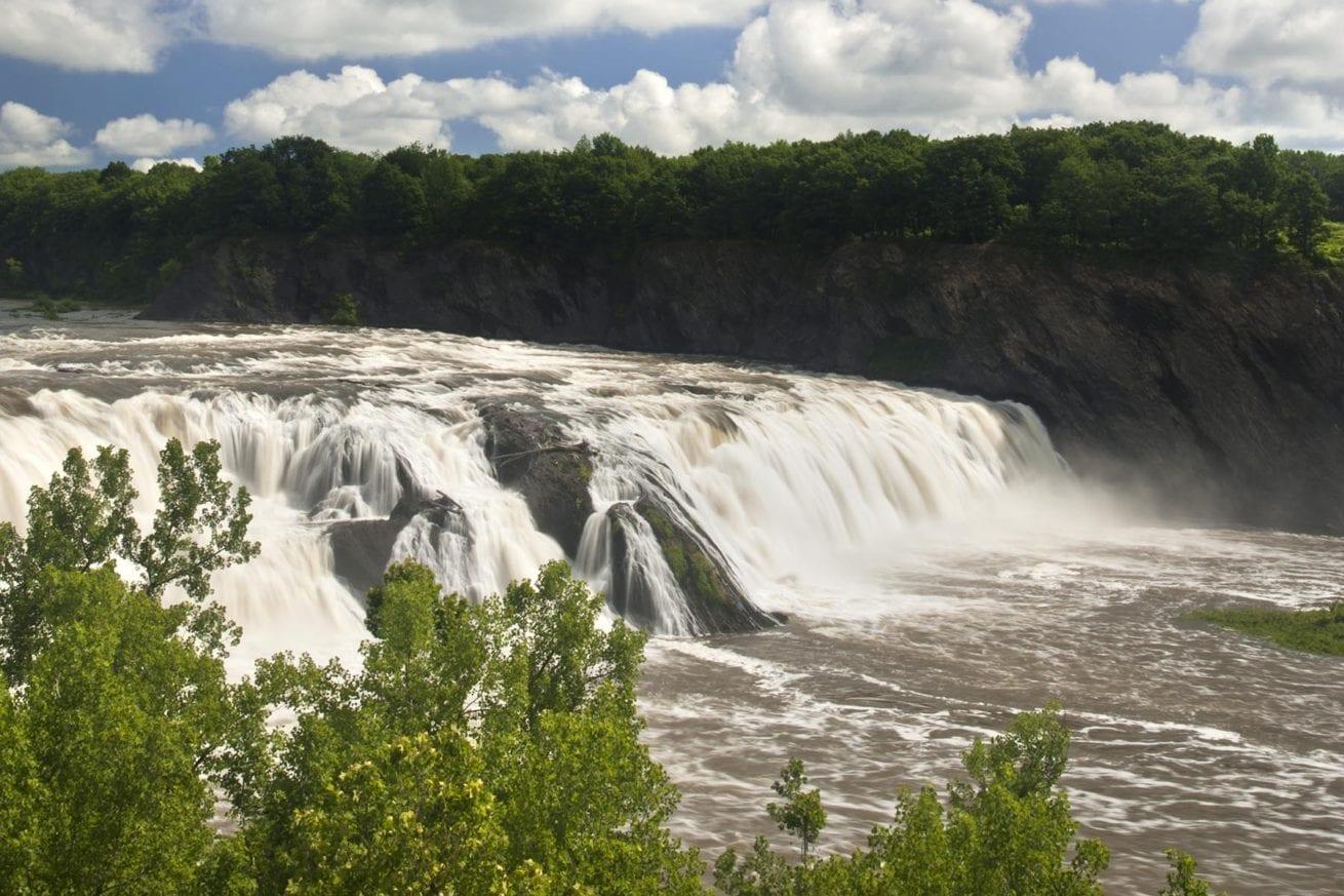 cohoes-falls-view-park-ny