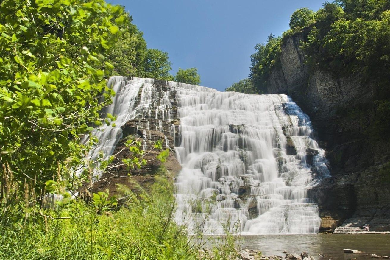 ithaca-falls-natural-area-ithaca-ny
