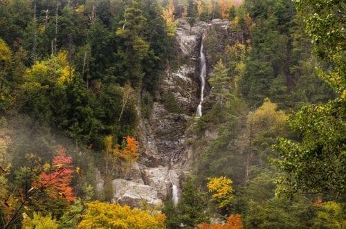 Dig The Falls Adds Three decades!?