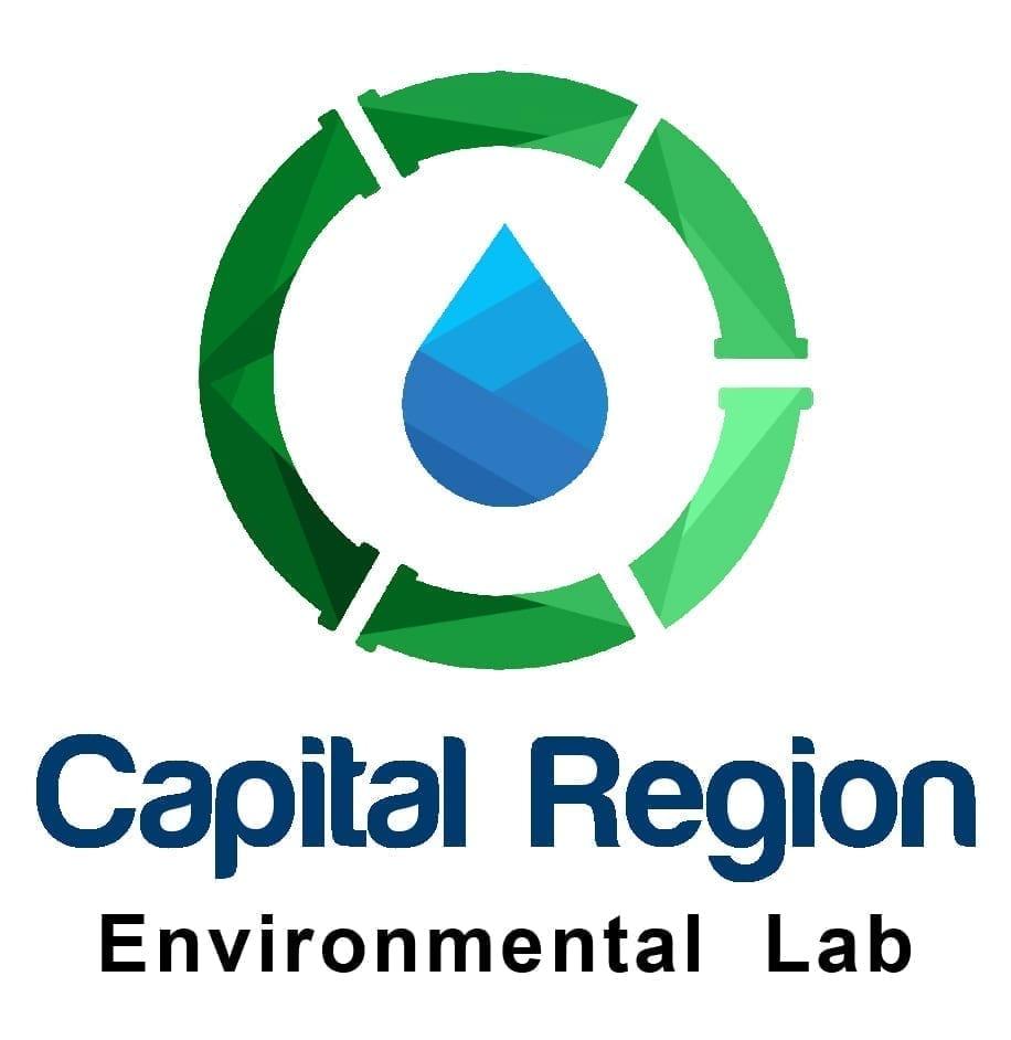 capital-region-environmental-lab
